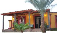 Casa Cococaribe